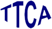 Trinidad and Tobago Contractors Association logo